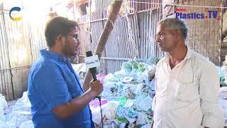 Exclusive interview of Mr. Abdul by Mr. Aravindhan Nagarajan