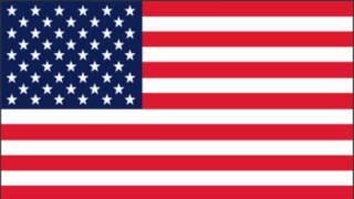 United States Flag and Anthem
