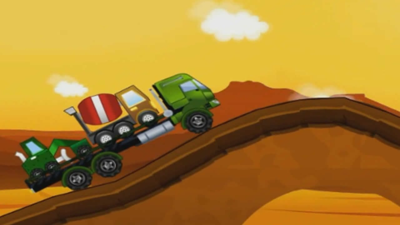 Транспортер 2 игры ленточный конвейер перевод
