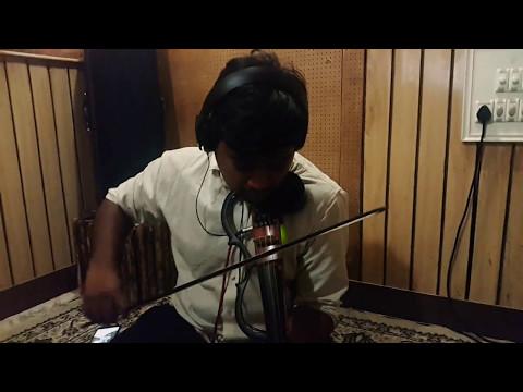 Dandaalayya | Baahubali 2 | SS Rajamouli | MM Keeravani | Prabhas | Rana