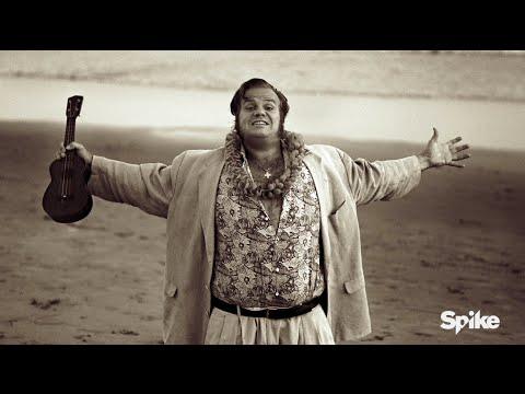 I Am Chris Farley Official Trailer   Spike [HD]