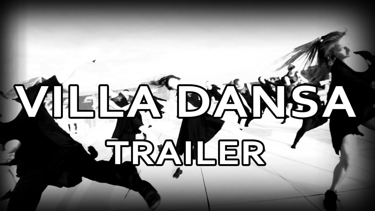 Villa Dansa Trailer - YouTube - photo#15