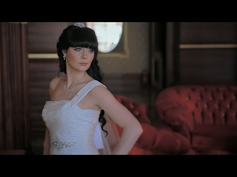 знакомства казахстан актау