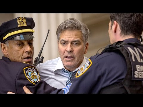 MONEY MONSTER Bande Annonce VF (George Clooney - Julia Roberts)