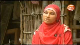 দেখুন পানের দোকানদারের মেয়ে ম্যাজিস্টেট। Bangladesh Population | Bangladesh Facts