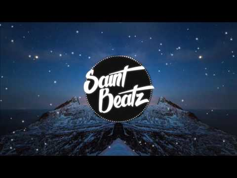 Jonas Blue - Fast Car ft. Dakota (Bulgang Remix)