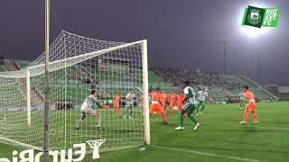 Highlights do Rio Ave FC x Boavista FC