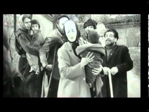 Cine histórico 5. Viridiana streaming vf