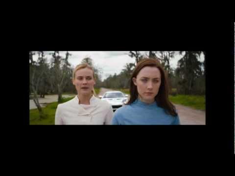 LES ÂMES VAGABONDES - Nouvelle streaming (vf)