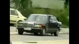 Брутално убиство Србина у Приштини 1999! (УЗНЕМИРУЈУЋИ ВИДЕО)