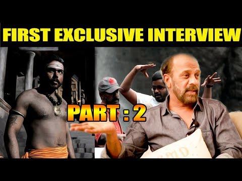 Aayirathil Oruvan 2 Will Come ? : Cinematographer Ramji Open Interview  About Director Selvaraghavan