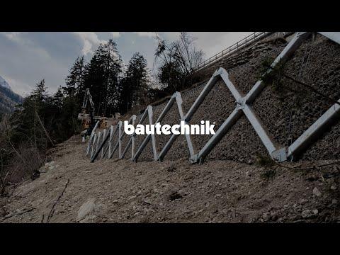 Erdox-Schirme - Welsberg