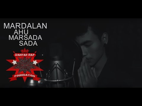 P.N.Si | Siantar Rap Foundation | Mardalan Marsada Sada