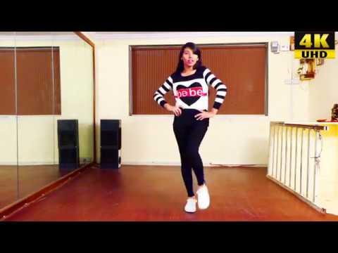Hardy Sandhu - Backbone | Jaani| Zenith Sidhu | Latest Romantic Song 2017 | Rani Shree | Dance Cover
