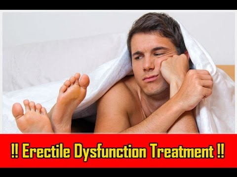 Erectile Dysfunction Causes Pictures Impotence Treatments.