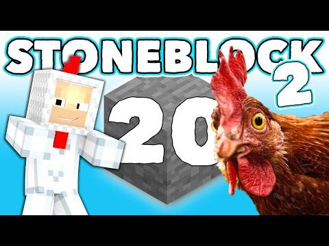 stoneblock-2-20-special-pomsta