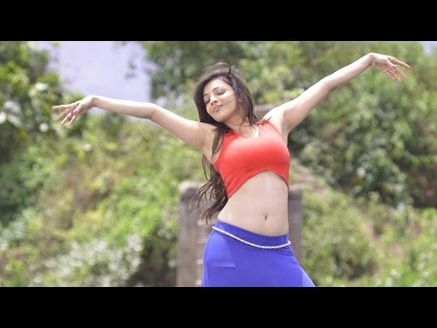 Thumbnail: Kajal Agarwal Hottest Milky Assets & Navel Show Compilation Too Hot Latest Sensual Release 2016