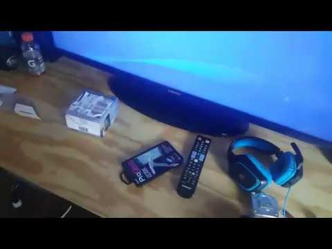 88b2bbb9940 Logitech G430 PS4 Setup - YouTube