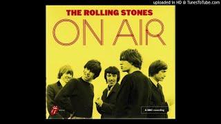 Mercy, Mercy (Yeah Yeah - 1965) / The Rolling Stones
