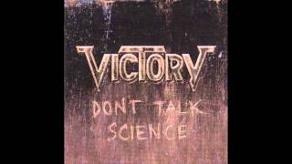 Victory - Don't Talk Science (Full Album)