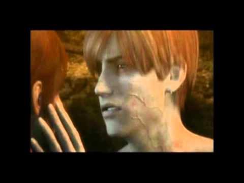Top 10 Resident Evil Songs