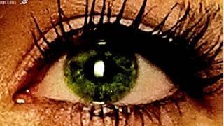Die Unsichtbare | Deutscher Trailer HD