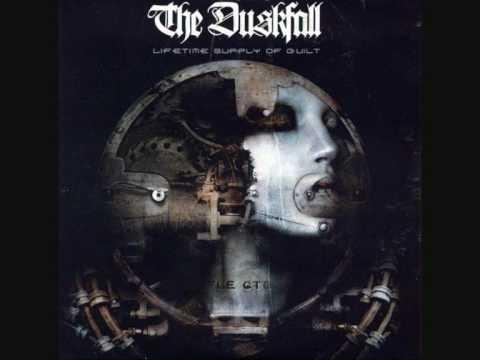 The Duskfall - Shoot It In