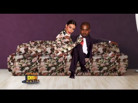 Kim Kardashian S Dress Is A Dish Aster