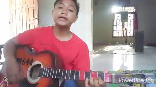 Download Video Viral 2018 andika kangen band by coverTewe setiawan-happy birt day MP3 3GP MP4