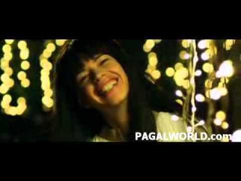 Hawa hawai Full video song www PagalWorld com Shaitan