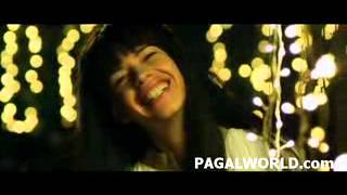 Hawa hawai Full video song www PagalWorld com Shaitan