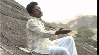 HD 2014 New Nagpuri Theth Song || Maati Kar Odhana || Azad Ansari