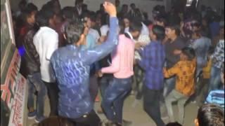 Hetamsar fatehpur sikar Rajasthan sabir marriage dance video 2