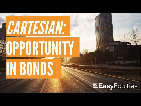 cartesian-talks:-the-opportunity-in-bonds