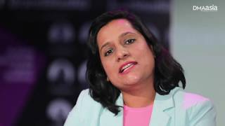 Smita Murarka on HT Brand Studio Live: Season 2 | Episode 4