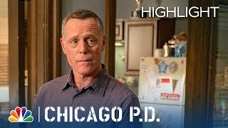 I Love My Family - Chicago PD (Episode Highlight)