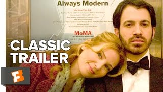 Ira & Abby (2006) Official Trailer #1 - Jennifer Westfeldt Movie HD