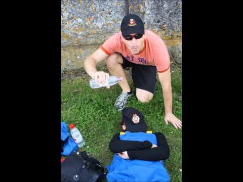 Canadian Sea Cadets visit the UK, Summer 2011 Slideshow-Short Version.wmv