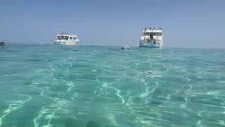 Отдых на Кипре. Пафос