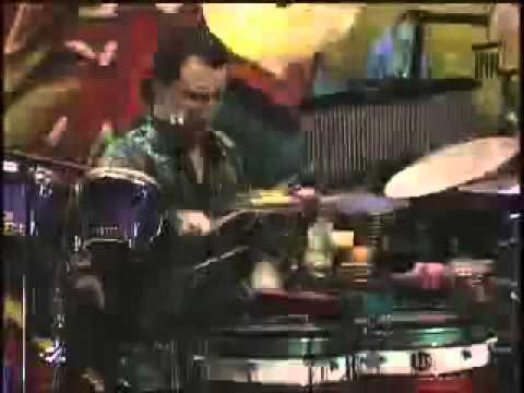 Carlos Santana & Rob Thomas - Smooth.mp4