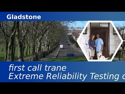 heating-and-cooling-repair-trane-gladstone-or