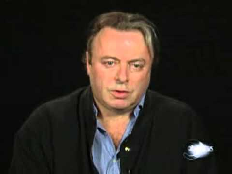 ABC Viewers Respond To Hitchens