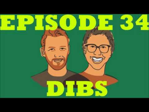 If I Were You - Episode 34:Dibs (Jake and Amir Podcast)