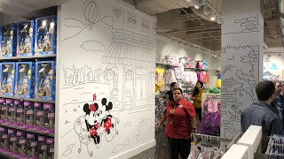 The Disney Corner Store Opens at Disney Springs, Walt Disney World