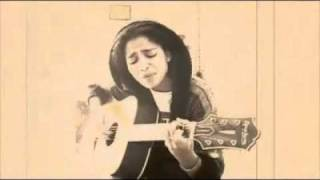 NNEKA: my HOME (acoustic)~~~~~~~~unplugged