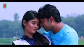 Proshno...... || Nirjatita (Short Film) || Hyder Mithun || Musafir Arnob & Rinty
