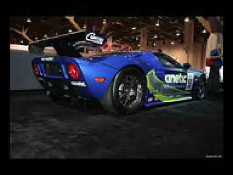 6e876c707 صور سيارات مع اغاني حماسيه 144p - YouTube