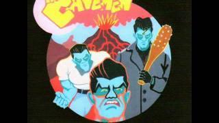 The Cavemen - Vampire (1986)