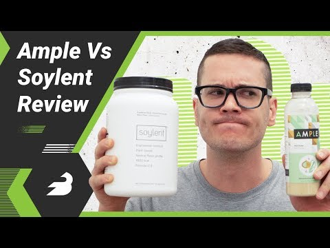 ample-vs.-soylent---big-differences-between-the-biggest-meal-replacements