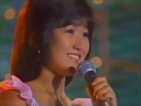 岡田有希子 / リトルプリンセス
